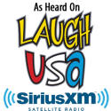 Laugh USA